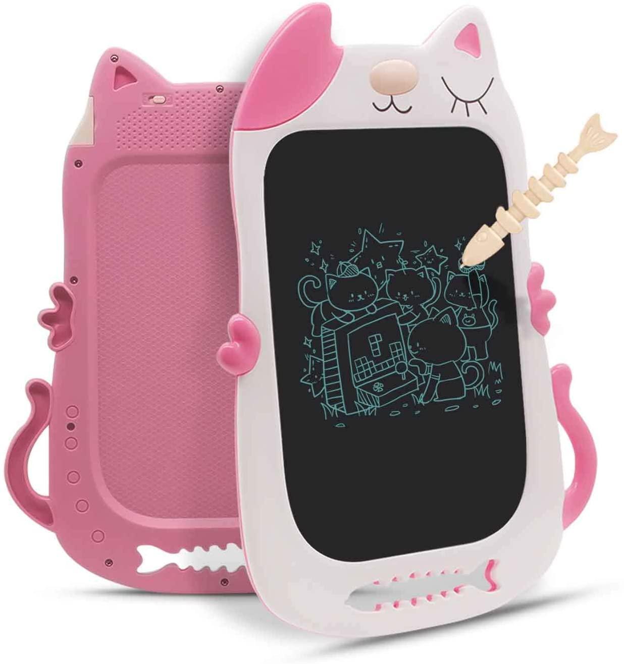 Amazon - Mycaron Learning Toys for 3-4 Year Old Girls ...